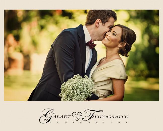 reportaje de boda realizado en el hotel palasiet de benicasim, Castellon (12)