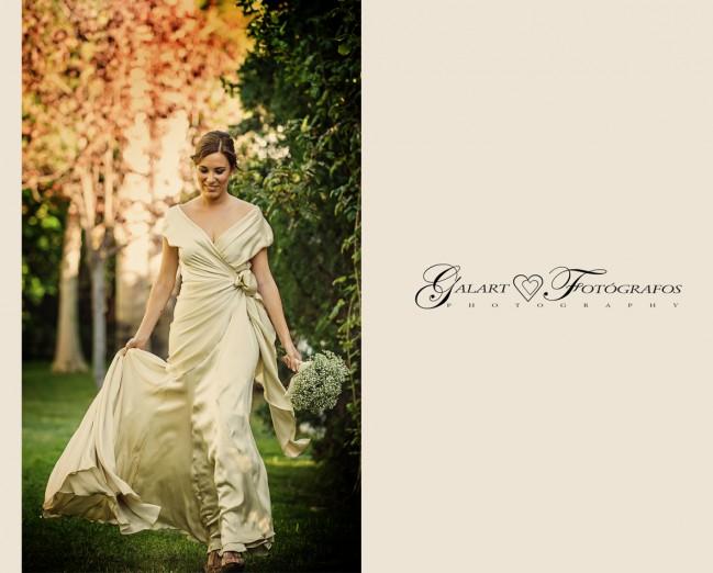 reportaje de boda realizado en el hotel palasiet de benicasim, Castellon (9)