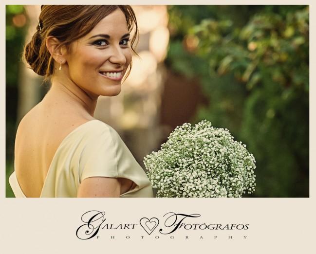 reportaje de boda realizado en el hotel palasiet de benicasim, Castellon (11)