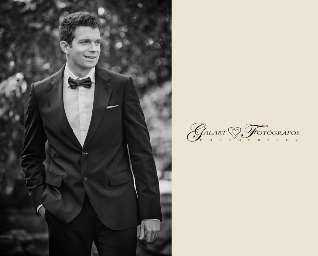 reportaje de boda realizado en el hotel palasiet de benicasim, Castellon (10)