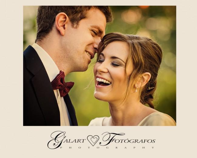 reportaje de boda realizado en el hotel palasiet de benicasim, Castellon (8)