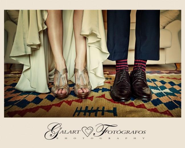 reportaje de boda realizado en el hotel palasiet de benicasim, Castellon (2)