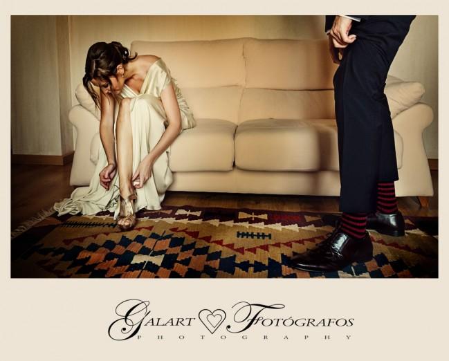 reportaje de boda realizado en el hotel palasiet de benicasim, Castellon (1)