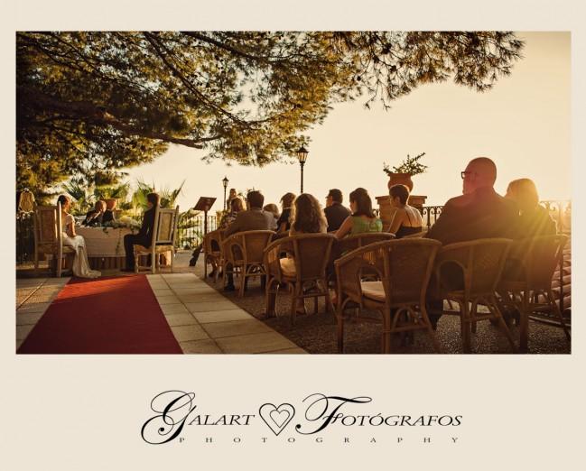 reportaje de boda realizado en el hotel palasiet de benicasim, Castellon (5)