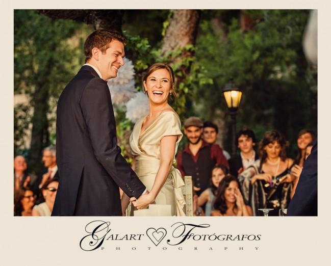 reportaje de boda realizado en el hotel palasiet de benicasim, Castellon (6)