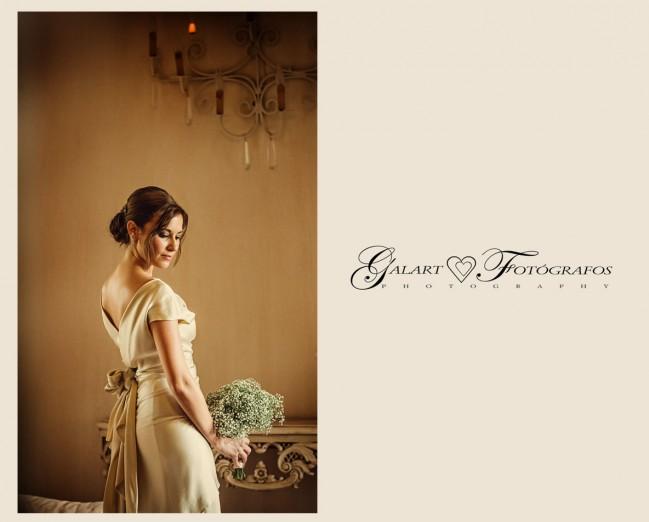 reportaje de boda realizado en el hotel palasiet de benicasim, Castellon (3)