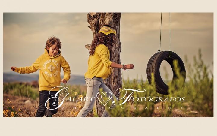 fotografía de exteriores de niños (6)