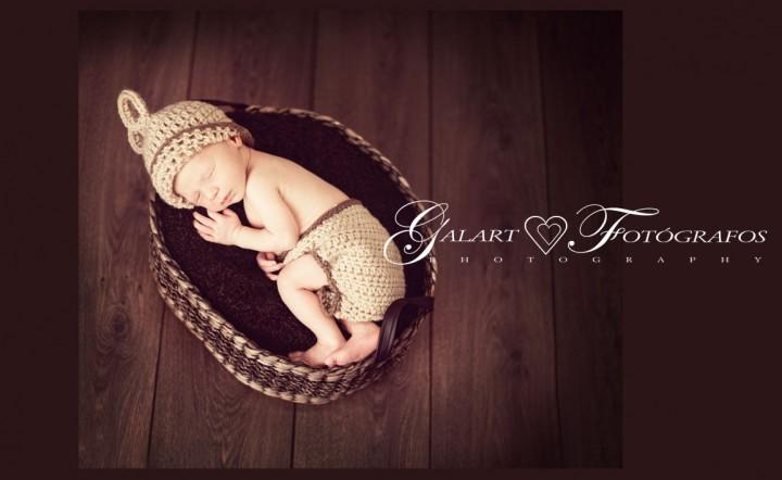 bebes y recien nacido (6)