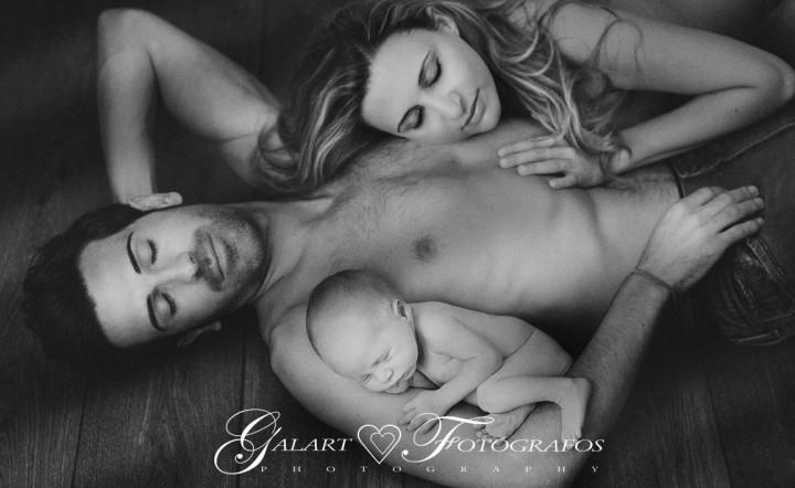 bebe y recien nacido