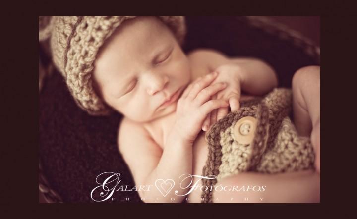 bebes y recien nacido (3)