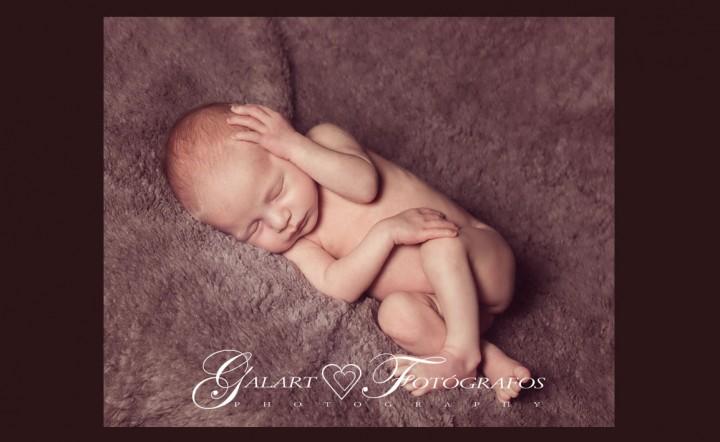 bebes y recien nacido (2)