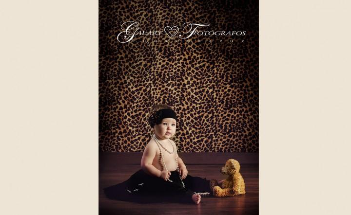 fotografia infantil (5)