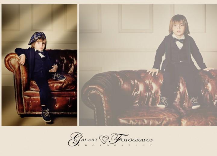 fotografia infantil (2)