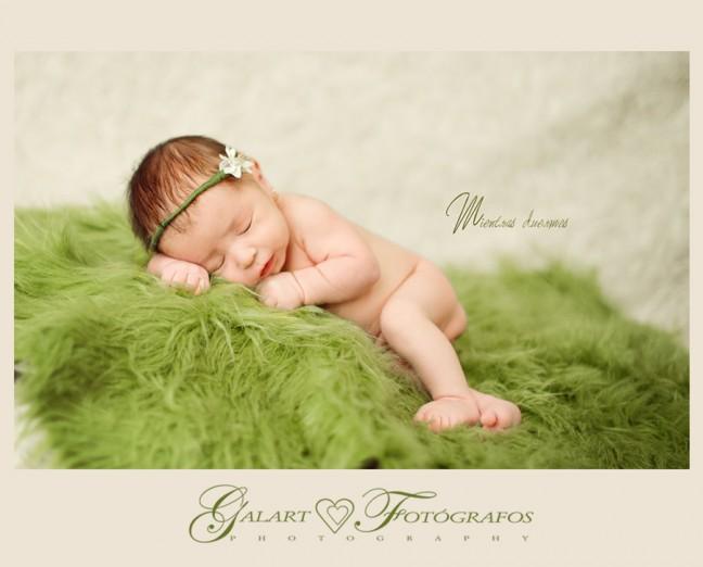 Recién nacidos fotos-Galart Fotógrafos. fotografías de bebés y recién nacidos