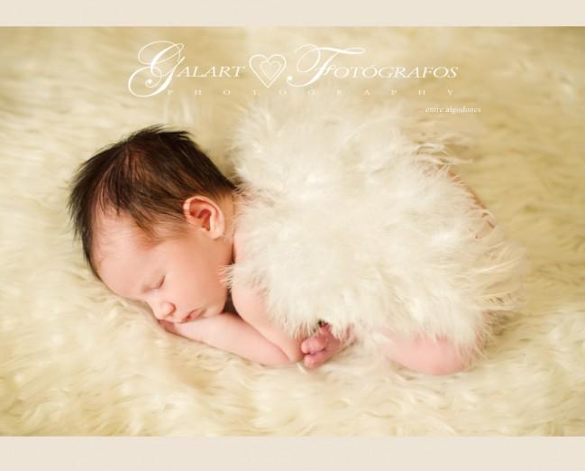 fotos de bebes recien nacidos, reportaje recien nacido galart fotografos (4)