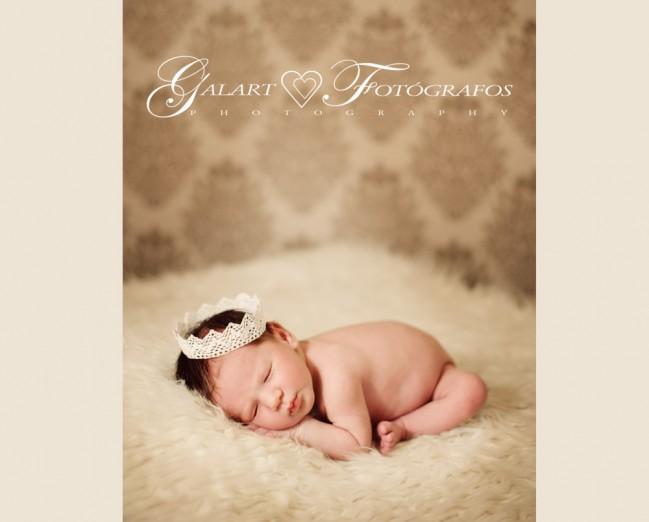 fotos de bebes recien nacidos, reportaje recien nacido galart fotografos (2)
