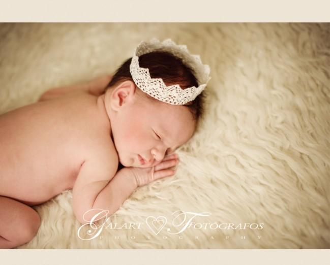 fotos de bebes recien nacidos, reportaje recien nacido galart fotografos (1)