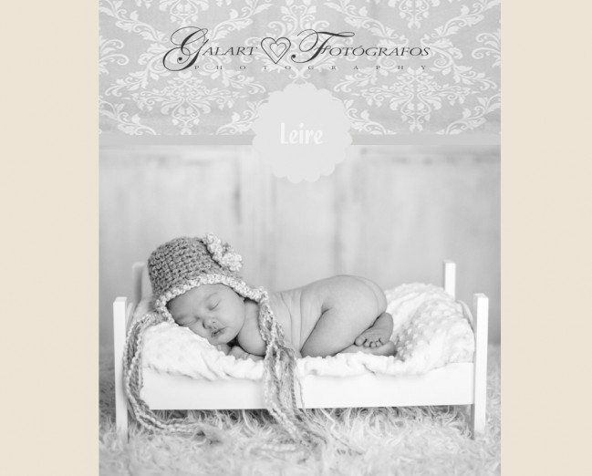 bebes recien nacidos (1)