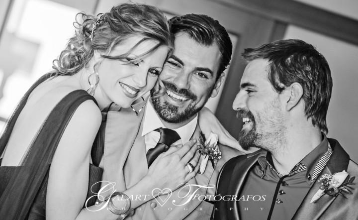 fotografías de boda y preboda en ermita la magdalena (38)