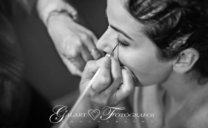 fotografías de boda y preboda en ermita la magdalena (37)