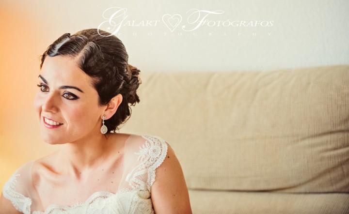 fotografías de boda y preboda en ermita la magdalena (36)