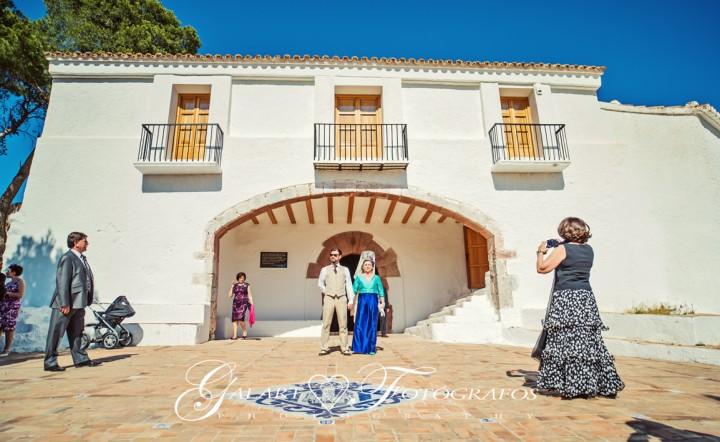 fotografías de boda y preboda en ermita la magdalena (34)