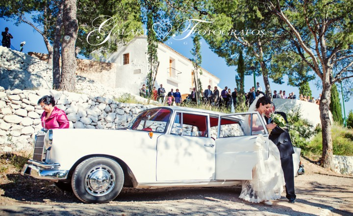 fotografías de boda y preboda en ermita la magdalena (32)