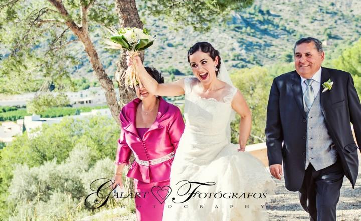 fotografías de boda y preboda en ermita la magdalena (31)