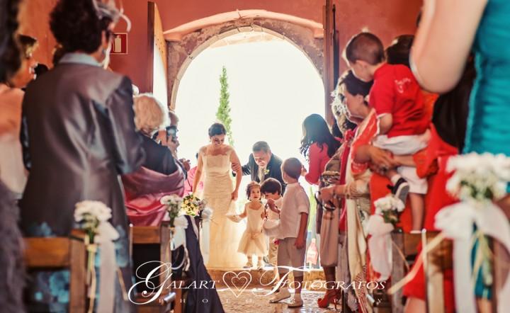 fotografías de boda y preboda en ermita la magdalena (30)