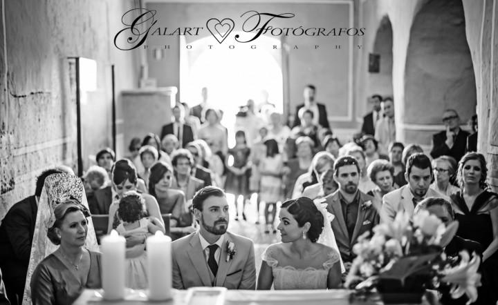 fotografías de boda y preboda en ermita la magdalena (29)