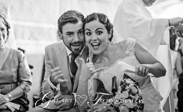fotografías de boda y preboda en ermita la magdalena (27)