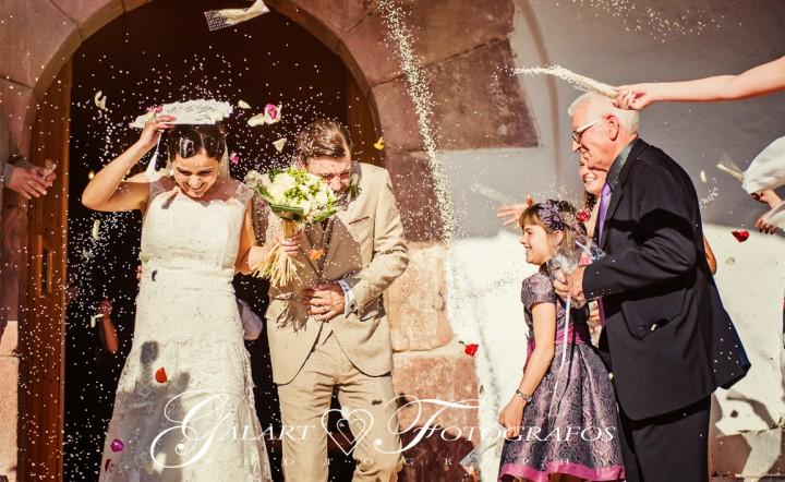 fotografías de boda y preboda en ermita la magdalena (26)