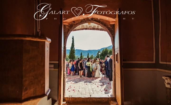 fotografías de boda y preboda en ermita la magdalena (25)
