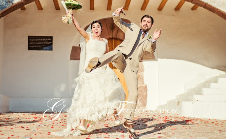 fotografías de boda y preboda en ermita la magdalena (24)