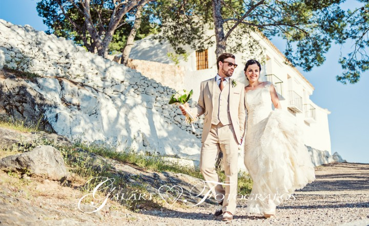 fotografías de boda y preboda en ermita la magdalena (23)