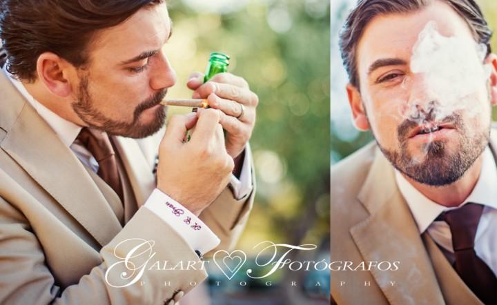 fotografías de boda y preboda en ermita la magdalena (22)