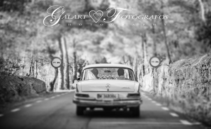 fotografías de boda y preboda en ermita la magdalena (21)