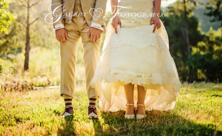 fotografías de boda y preboda en ermita la magdalena (20)