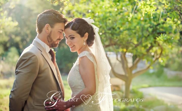 fotografías de boda y preboda en ermita la magdalena (19)