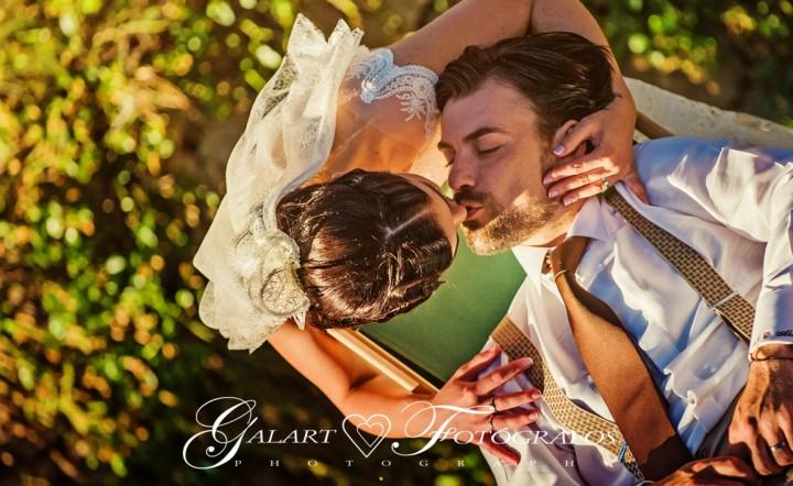 fotografías de boda y preboda en ermita la magdalena (16)