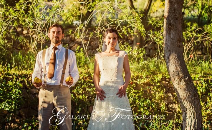 fotografías de boda y preboda en ermita la magdalena (15)