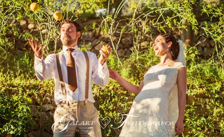 fotografías de boda y preboda en ermita la magdalena (13)