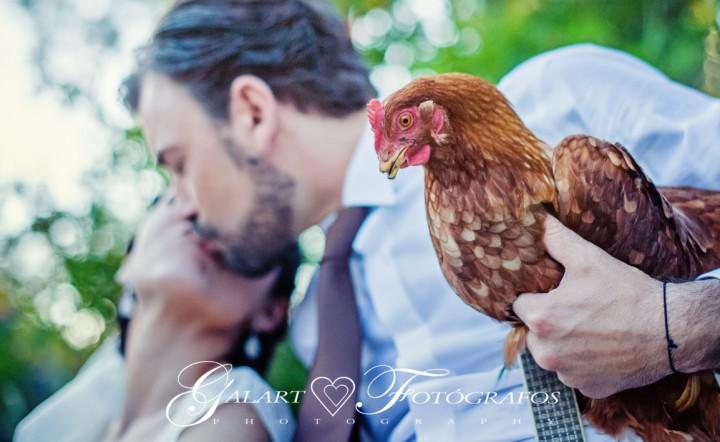 fotografías de boda y preboda en ermita la magdalena (12)