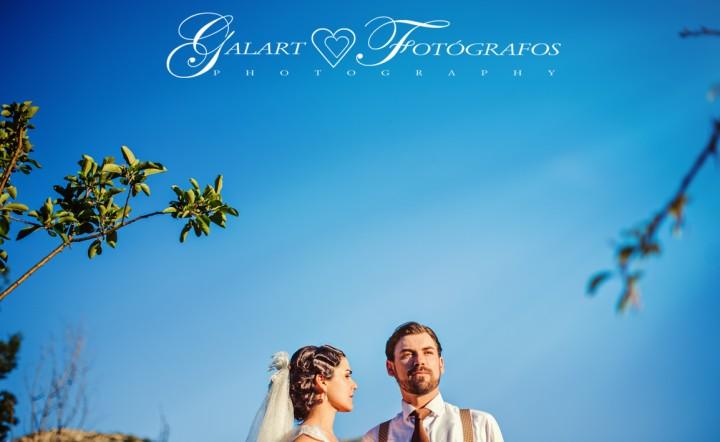 fotografías de boda y preboda en ermita la magdalena (11)
