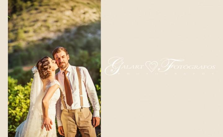 fotografías de boda y preboda en ermita la magdalena (10)