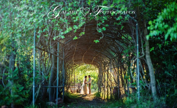 fotografías de boda y preboda en ermita la magdalena (9)