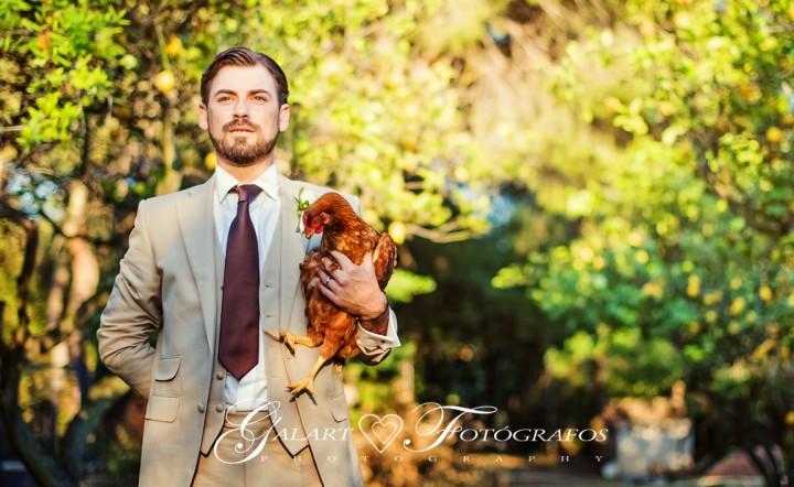 fotografías de boda y preboda en ermita la magdalena (8)
