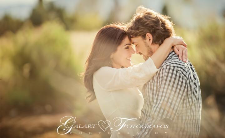 fotografías de boda y preboda en ermita la magdalena (3)
