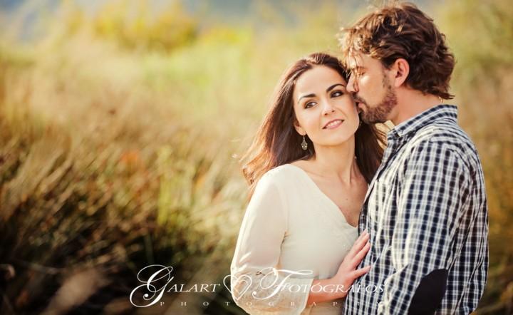 fotografías de boda y preboda en ermita la magdalena (2)