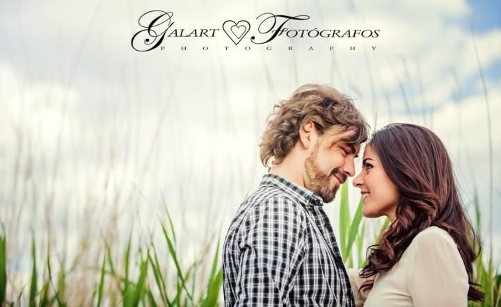 fotografías de boda y preboda en ermita la magdalena (1)